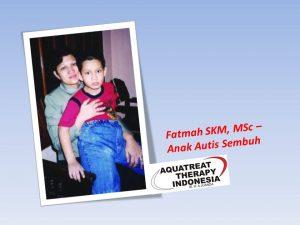Testimoni TORCH Fatmah SKM