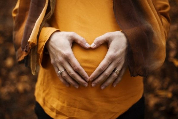 ibu hamil keguguran spesialis torch