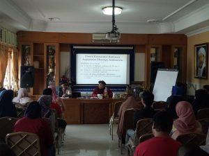 seminar torch bogor 12 oktober 2019 (1)