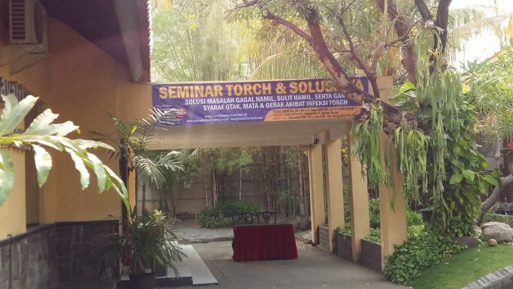 seminar torch surabaya 27 oktober 2019 (1)