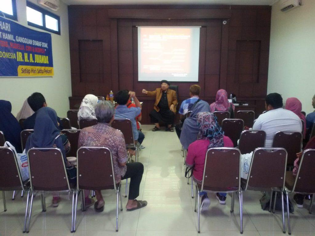seminar torch yogya 05 oktober 2019 (4)
