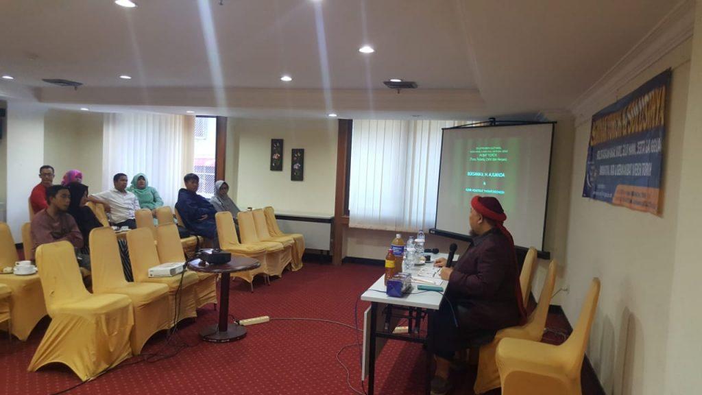 seminar TORCH bahaya dan solusinya di Batam 17 november 2019 (6)