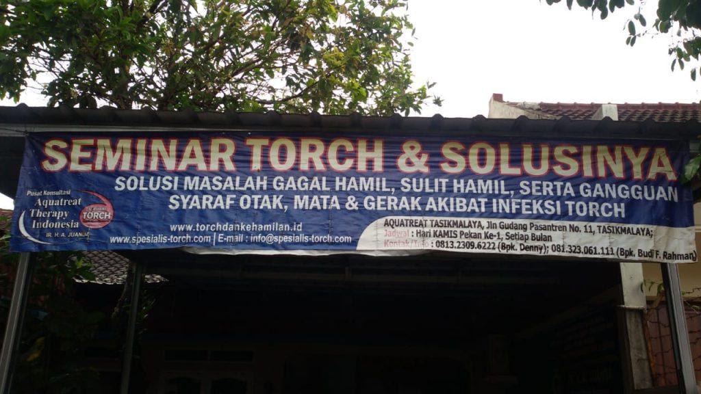 seminar torch dan solusinya di tasikmalaya 03 november (7)