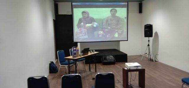 seminar torch dan solusinya di makassar 30 november 2019