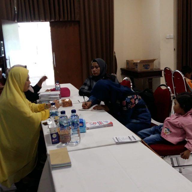 seminar torch dan solusinya di surabaya 24 november 2019