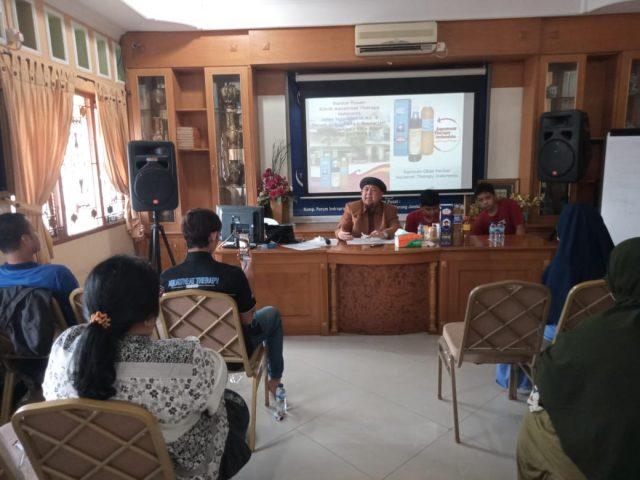 seminar torch dan solusinya di Bogor 11 januari 2020 (1)