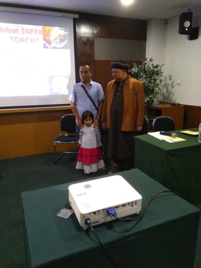 seminar torch dan solusinya di lampung 19 januari 2020 (1)