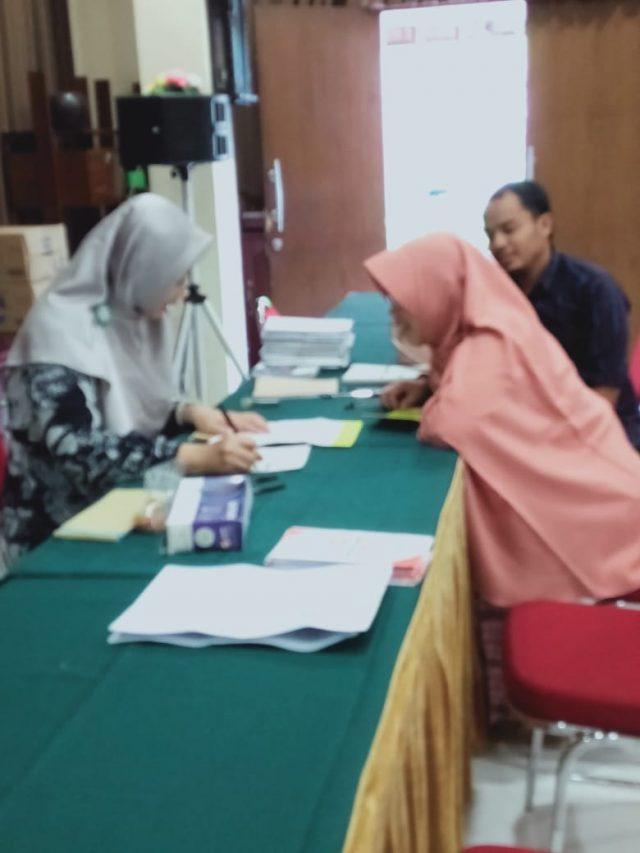 seminar torch dan solusinya di surabaya 29 desember 2019
