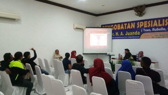 seminar torch dan solusinya di denpasar 26 januari 2020 (2)