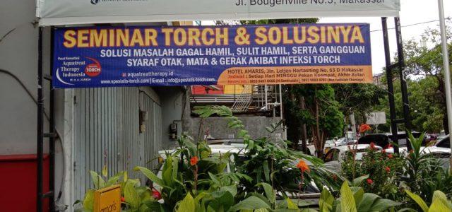 seminar torch dan solusinya di makasar 26 januari 2020 (1)