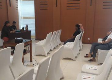 [Foto] Seminar TORCH dan Solusinya di Semarang 08 Maret 2020