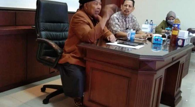 [Foto] Seminar Torch dan Solusinya di Jogjakarta 08 Agustus 2020