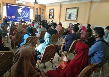 [Foto] Seminar Torch dan Solusinya di Bogor 10 Oktober 2020