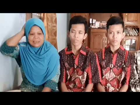[Video] dr. AMALIA ANDANI MENEMUI PASIEN TORCH JOGJAKARTA YANG SUDAH SEMBUH