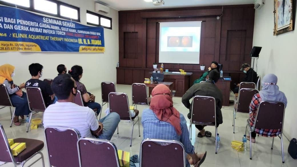 Seminar torch dan solusinya di jogjakarta 07 maret 2021 (1)