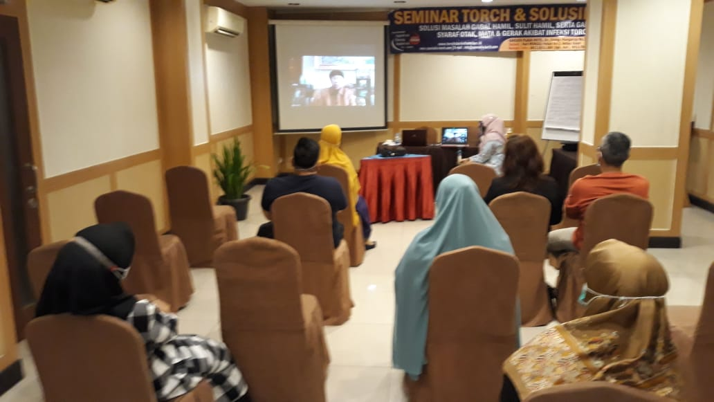 seminar torch dan solusinya di Medan 17 januari 2021 (1)
