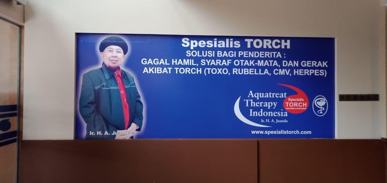 seminar torch dan solusinya di bogor 13 februari 2021 (1)