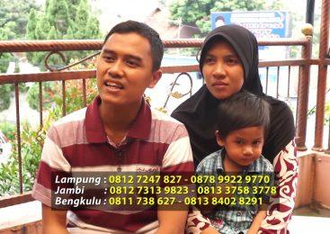[Video] Keberhasilan Pasien yang Berobat dengan Aquatreat Therapy Indonesia