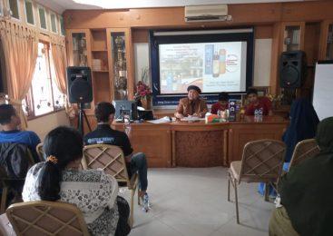 [Foto] Seminar TORCH dan Solusinya di Bogor 11 Januari 2020