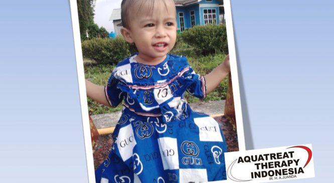 [Testimoni] 4X Gagal Hamil:2x bayi lahir prematur dan 2x Keguguran Akibat Infeksi TORCH.